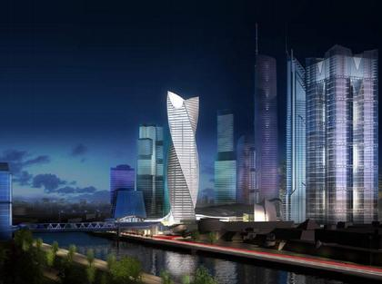 http://archi.ru/files/img/news/large/12209.jpg