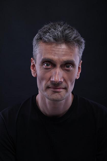 Токарев А.Г.