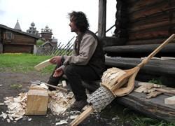 http://www.archi.ru/files/img/news/large/89861.jpg