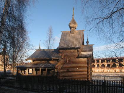 http://www.archi.ru/files/img/news/large/92196.jpg