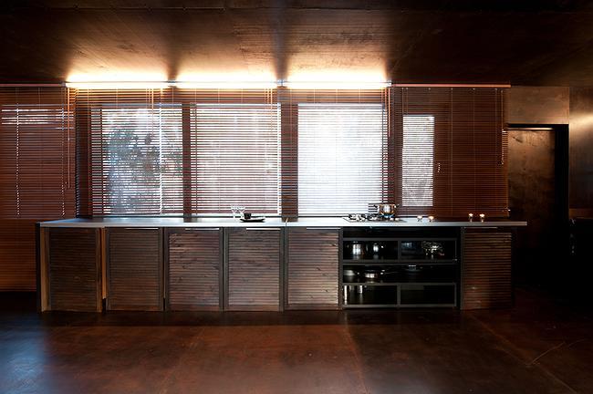 Интерьер гостиной: дизайн и фото оформления гостиных ...