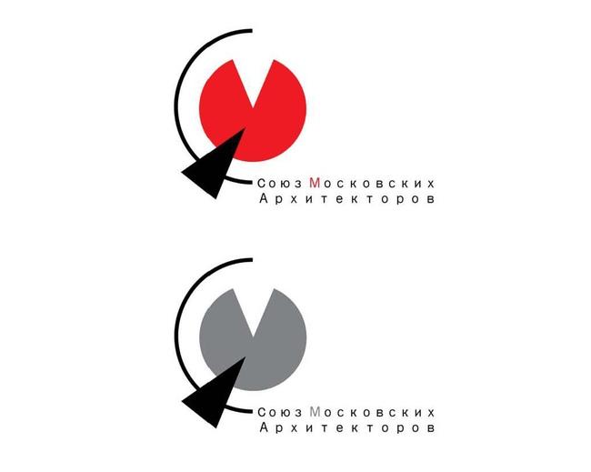 Проект Татьяны Осецкой, Александра Салова, Ивана Русскова из бюро Arch_Slon