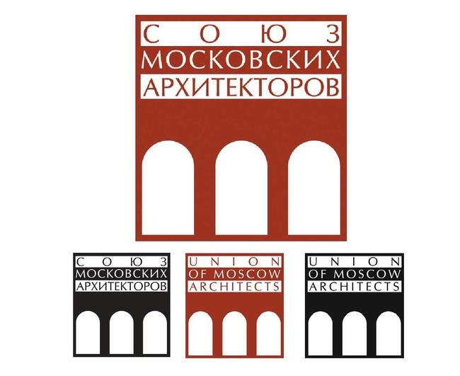 Проект Людмилы Шурыгиной