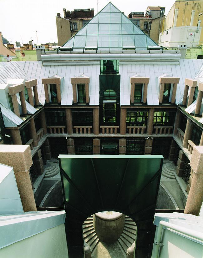 Сбербанк санкт петербург курс евро
