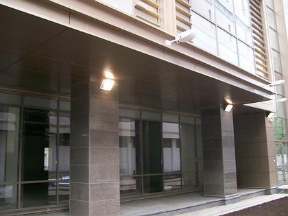 Многофункциональный офисный центр с подземной автостоянкой на Малой Дмитровке 7 и 9.