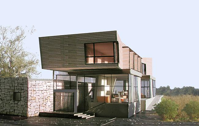 Центр правобережный архитектурный