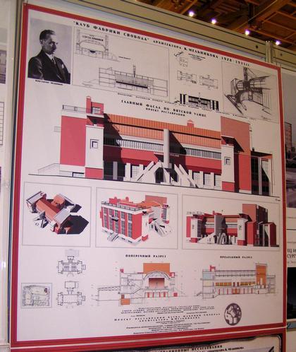 Прошлое Нижнего Новгорода на подлинных открытках известных дореволюционных