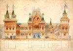 Российская империя в зеркале Всемирных универсальных выставок