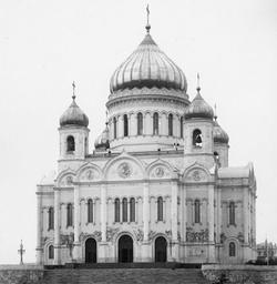 1881 год. Фото: Wikipedia.org / Найдёнов Н. А.