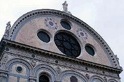 «Венецианский заговор» и преобразование русской архитектуры в эпоху Ренессанса