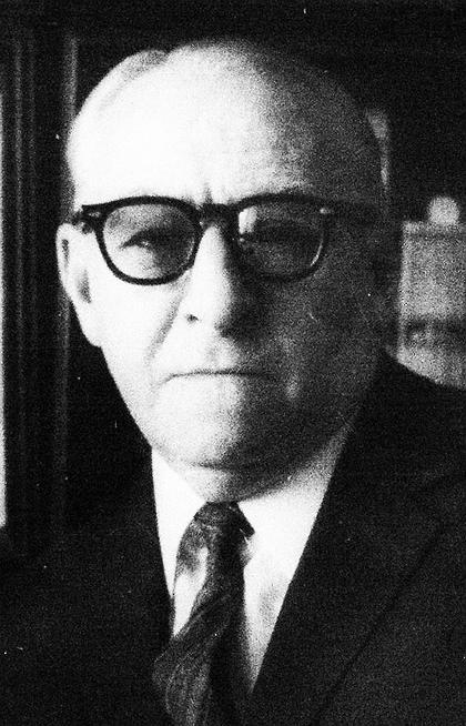 Анатолий Фисенко