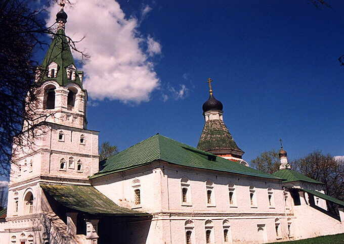 porno-v-aleksandrove-vladimirskoy-oblasti
