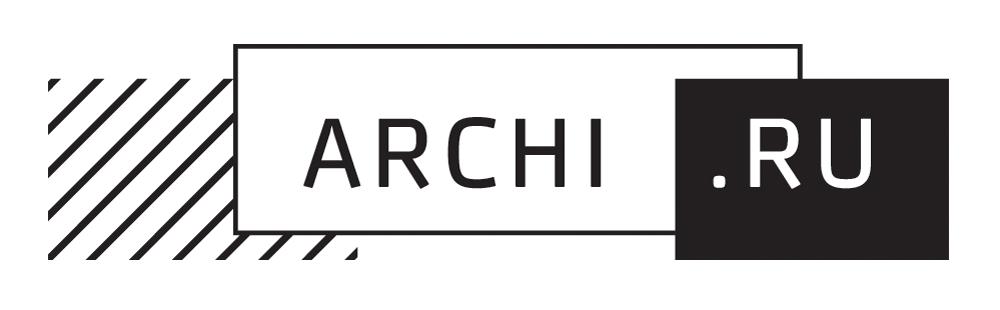 (c) Archi.ru